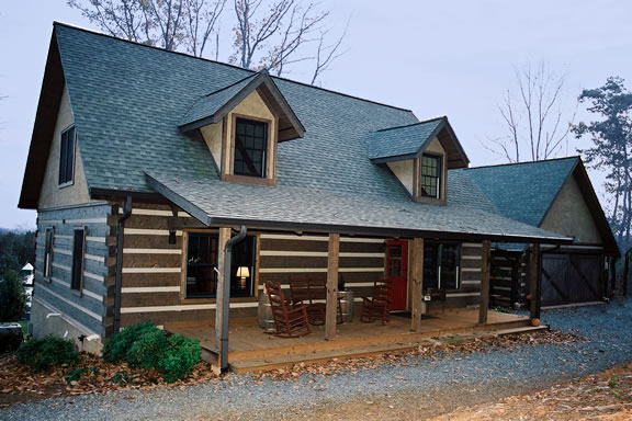 Diversified Home Builders - Custom Homes, Remodeling, Equestrian